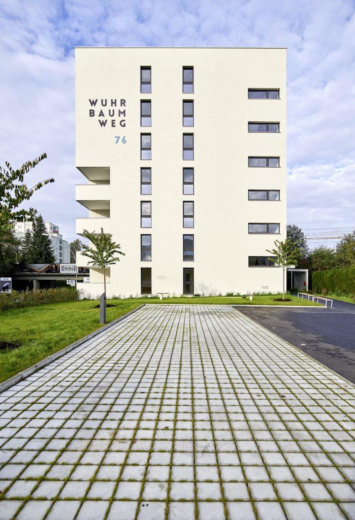 Wohnanlage-Wuhrbaumweg-Bregenz-04