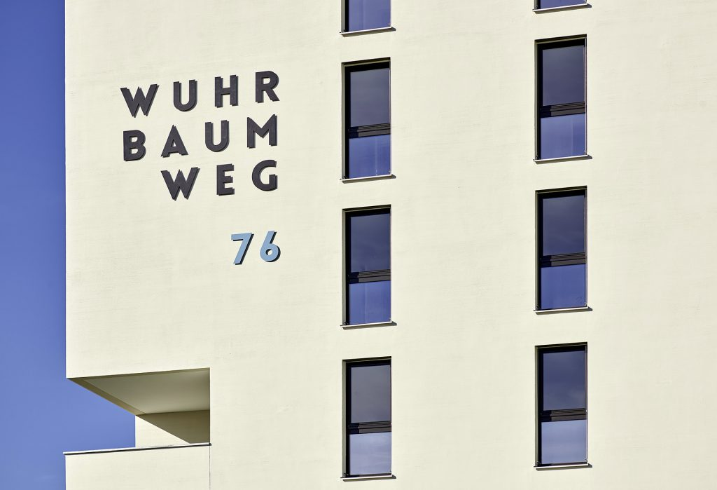 Wohnanlage-Wuhrbaumweg-Bregenz-05