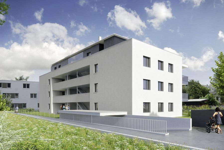 WohnanlageLerchenfeldstr-05